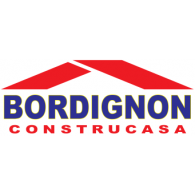 Logo of Bordignon
