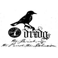 Logo of Dredg