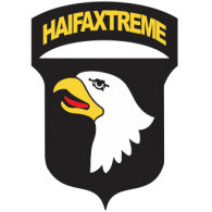 Logo of Haifaxtreme