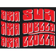 Logo of Ama Sua