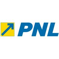 Logo of PNL