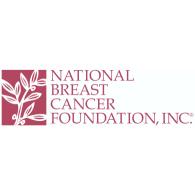 Logo of National Breast Cancer Foundation