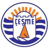 Logo of cesme belediyesi