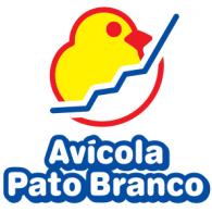Logo of Avicola PB