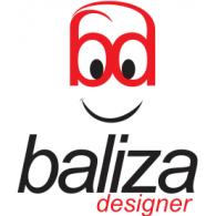 Logo of Baliza Designer