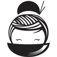 Logo of yaoRD