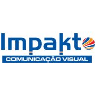 Logo of Impakto Comunicacao Visual