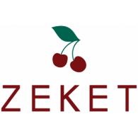 Logo of ZEKET