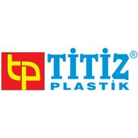 Logo of Titiz Plastik