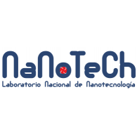 Logo of NanoTech
