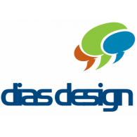 Logo of Dias Design