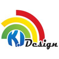 Logo of Ki Design