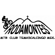 Logo of Rodamontes