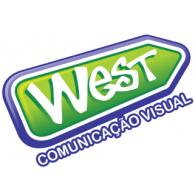 Logo of West Comuicação Visual