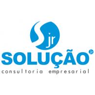 Logo of Solução Júnior