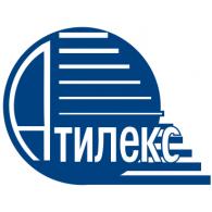 Logo of Атилекс