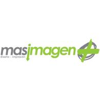Logo of mas imagen