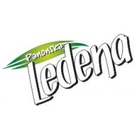 Logo of Ledena
