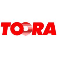 Logo of Toora