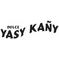 Logo of Dulce Yasy Kany