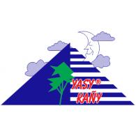 Logo of Yasy Kany