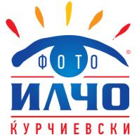 Logo of Foto ILCHO