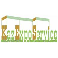 Logo of KazExpoService