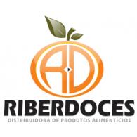 Logo of Riberdoces