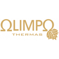 Logo of Olimpo Thermas