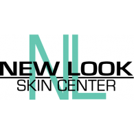 Logo of New Look Skin Center
