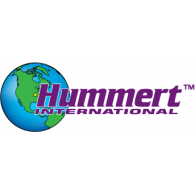 Logo of Hummert International