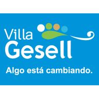 Logo of Villa Gesell