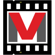 Logo of Veloz Media