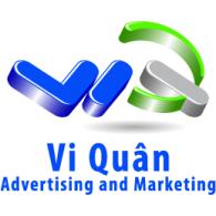 Logo of VQ