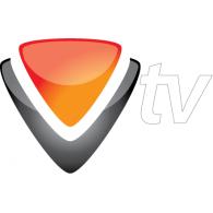 Logo of Vuslat TV