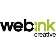 Logo of Web Ink Creative