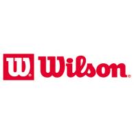 Logo of Wilson