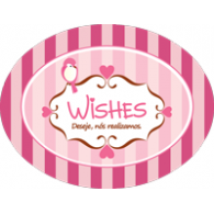 Logo of Wishes