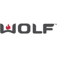 Logo of Wolf