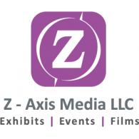 Logo of Z-Axis