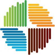 Logo of 4DOBY