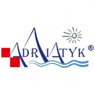 Logo of Adriatyk