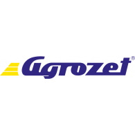 Logo of Agrozet a.s.