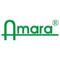 Logo of Amara