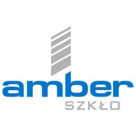 Logo of Amber