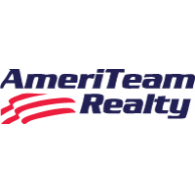 Logo of Ameriteam Realty