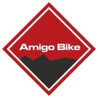 Logo of Amigo Bike