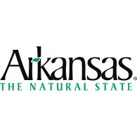 Logo of Arkansas