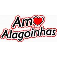 Logo of Amo Alagoinhas