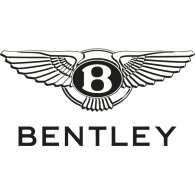Logo of Bentley Motors